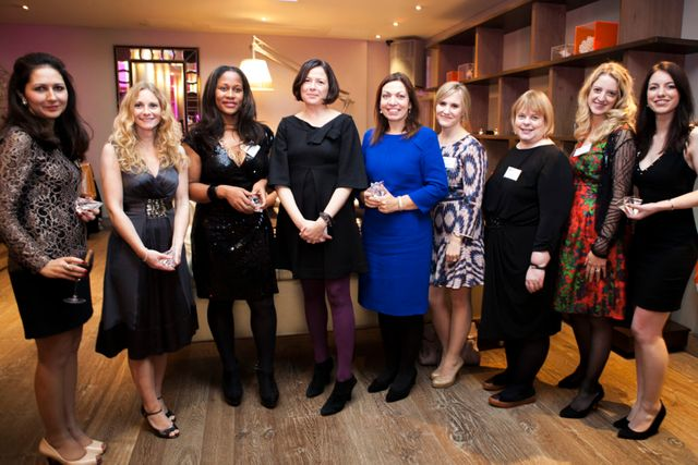 Women in Marketing Awards 2019 featured image