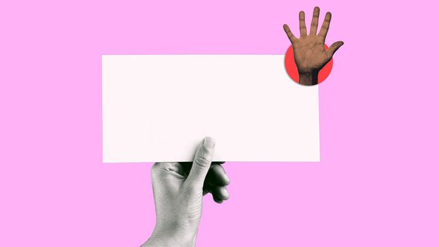 How to Ask for an Email Introduction featured image