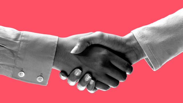How to negotiate with a procurement team featured image