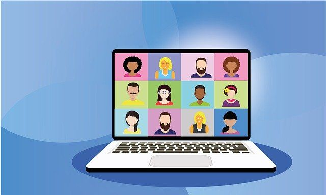 How to Host a Virtual Networking Event featured image