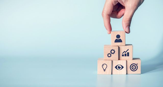 The future of leadership: Skills to look for in business leaders post-COVID-19 featured image