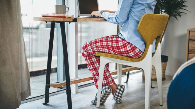 How to negotiate a remote work arrangement featured image