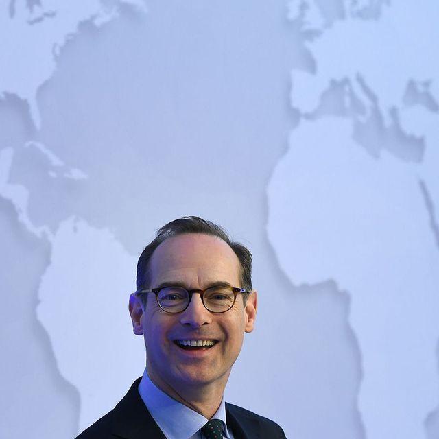 Insight into Allianz' plans around Digital featured image