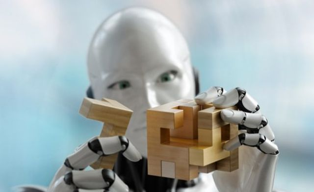 AI, CI & RPA in insurance featured image