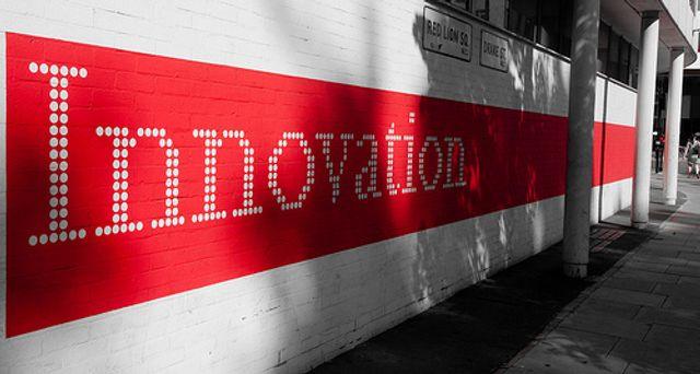 Atrium Innovate featured image