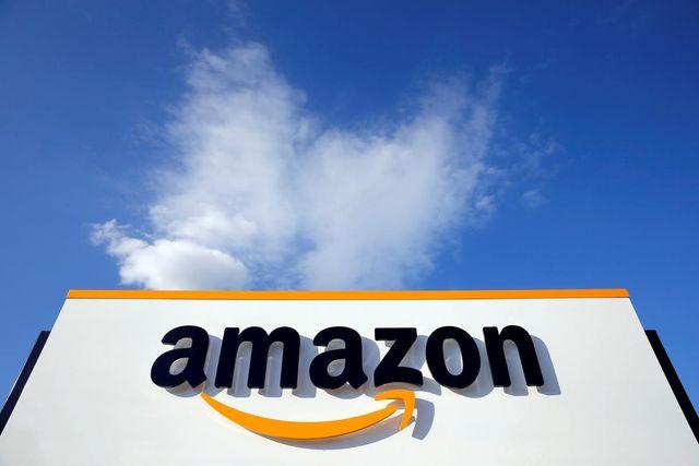The latest Amazon rumours featured image