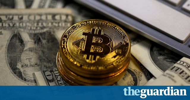 Bitcoin marketplace hacked - change your passwords featured image