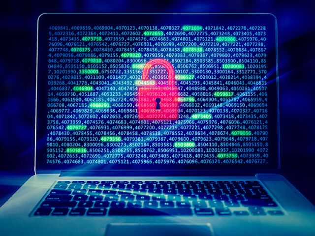 Norton 2017 Cyber Security Insights featured image