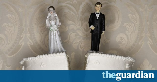 DivorceTech: A long overdue catch up with modern times? featured image