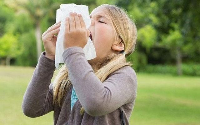 Catching a cold in the crossfire: the long-term impact on children of divorce featured image