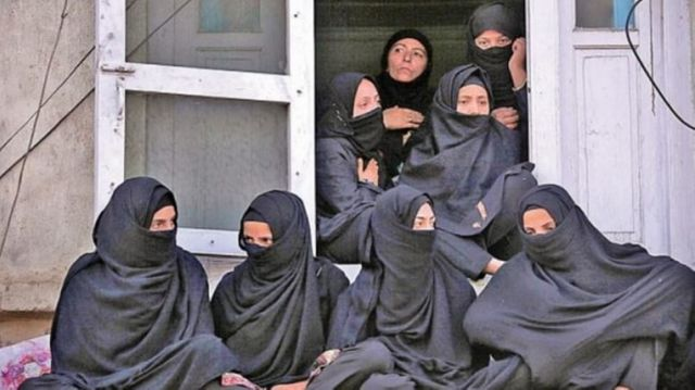 New law on triple talaq challenged in India featured image