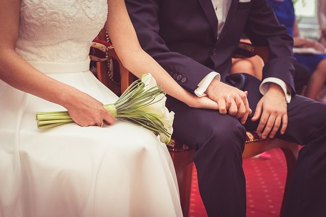 Should you get a prenup? featured image