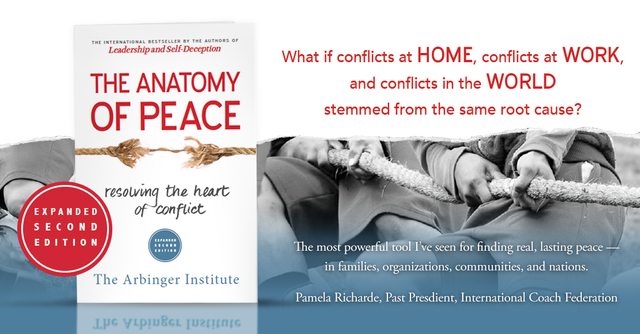 Need inspiration for a New Year's resolution? READ THIS BOOK! featured image