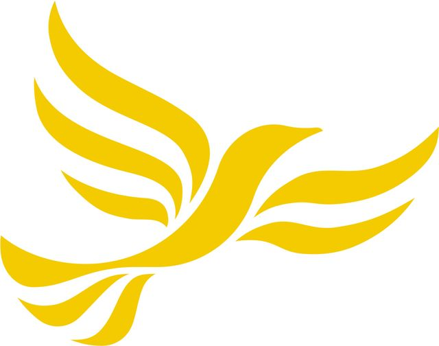 The Liberal Democrats' Manifesto and its Effects on Your Employment Rights featured image
