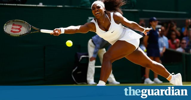 Wimbledon no exception when it comes to unconscious bias featured image