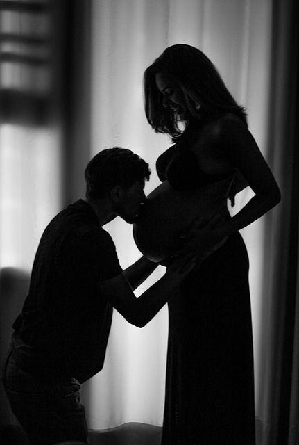 Do Swedish paternity rights oppress women? featured image
