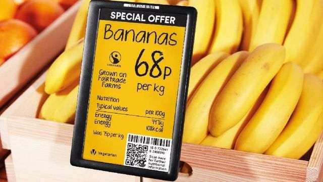 Will dynamic pricing revolutionise food shopping? featured image