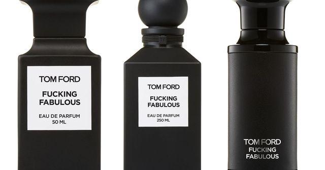 Rebellious Designer Brands featured image