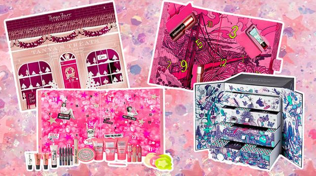 The Enchanting Power of Beauty Advent Calendars - By Daniela Boskovic featured image