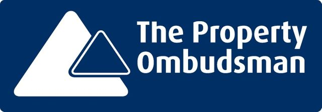 Property Ombudsman to introduce fair-usage fees featured image