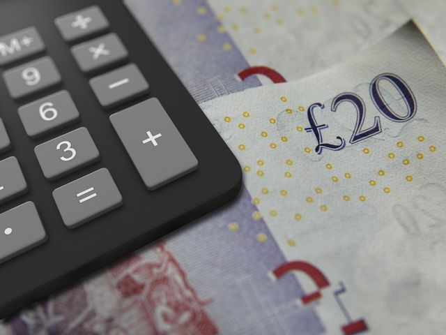 Should success fees be recoverable in Inheritance Act claims? featured image