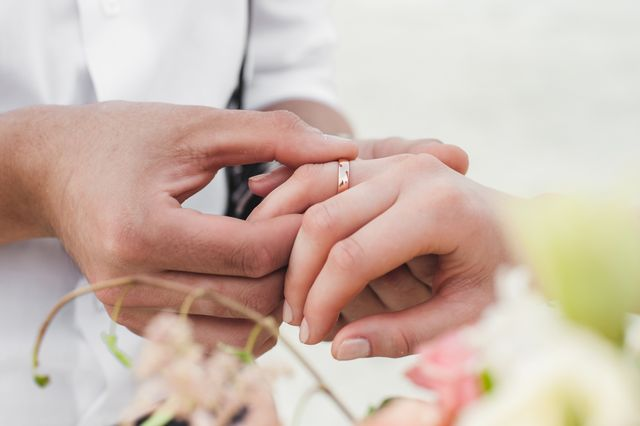 ONS report shows civil partnerships continue to increase throughout 2019 featured image
