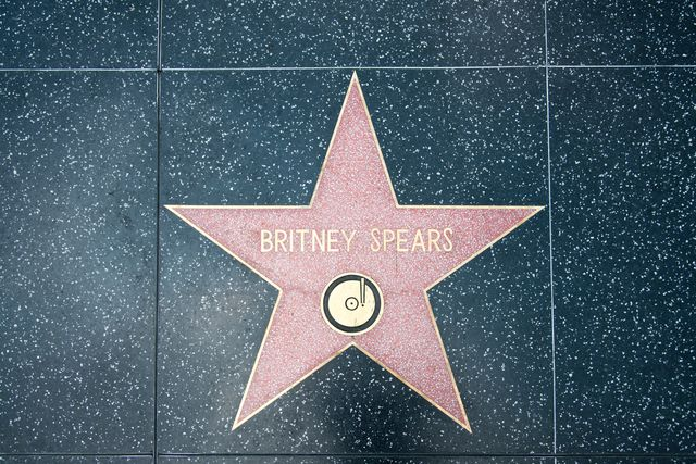 Deputyship - a discussion of the UK system in light of the Britney Spears conservatorship dispute featured image