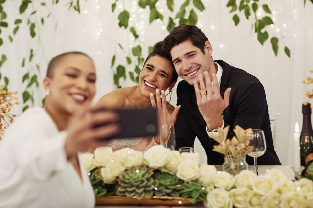 How weddings might change after the pandemic featured image