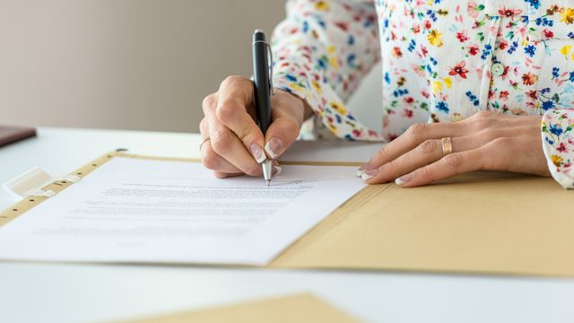 Intestacy Rules and Unclaimed Estates featured image