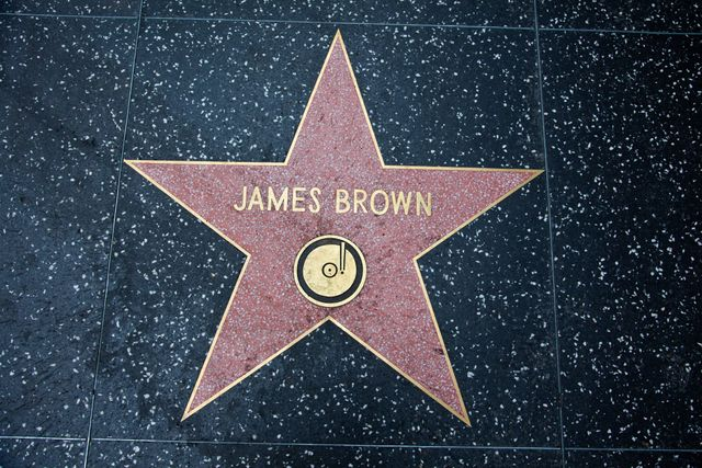 Dispute over the estate of James Brown settled after 15 years featured image
