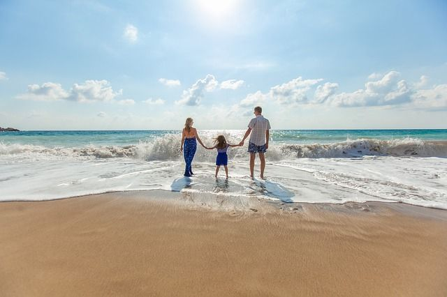 Mental Health Should Be At Forefront Of Family Law Children Cases, Lawyers Urge featured image