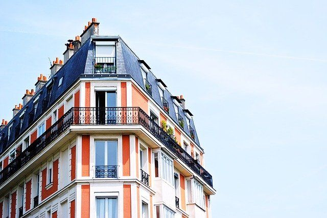 Changes are coming for leaseholders, commonhold and extending leases featured image