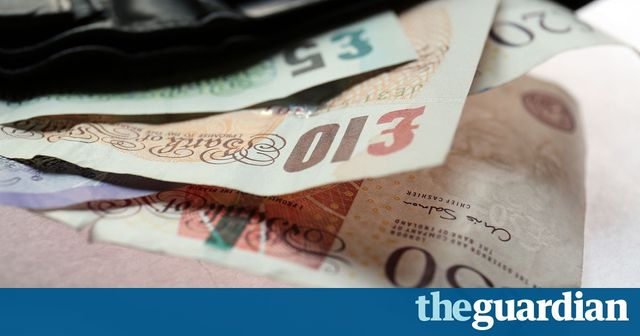 UK workers are cheated out of at least £1.5bn a year featured image