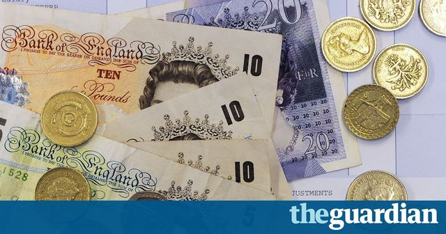 New work Tzar wants tougher penalties for businesses failing to pay NMW featured image