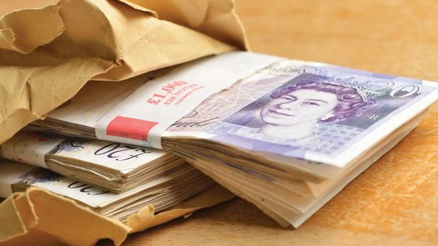 Two-thirds of employers not using levy funds to train staff featured image
