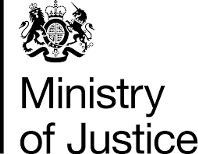 Tribunal service under pressure featured image