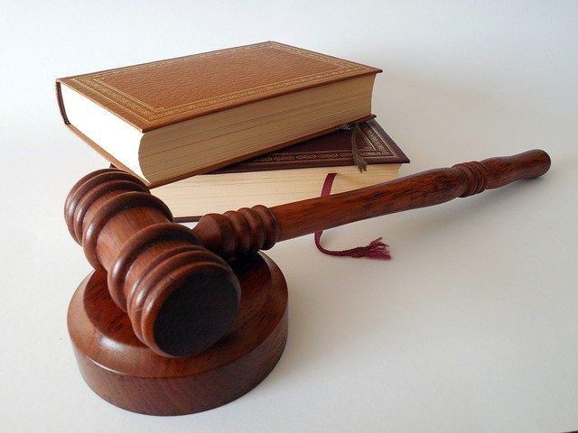 Case Law Update: CIL & Phased Planning Permissions featured image