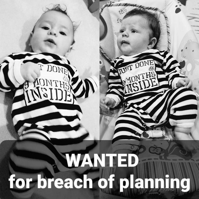 Jailhouse Rock: Should unauthorised development be criminalised? featured image