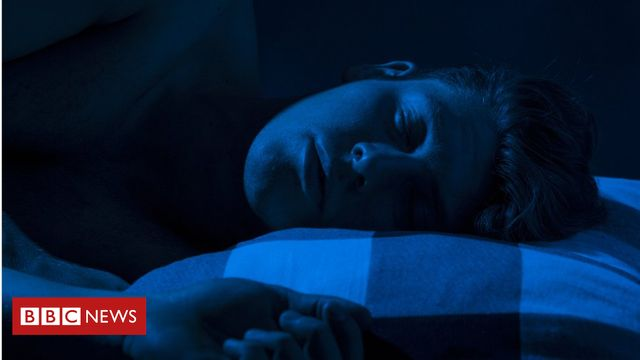 Breaking: Mencap wins appeal against 'unaffordable' sleep in shifts featured image