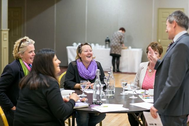 """Do you want to increase diversity in your organisation? Our top tips will help you to decide whether to take """"positive action"""" featured image"""