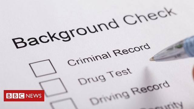 Teacher acquitted of rape loses enhanced criminal check appeal featured image