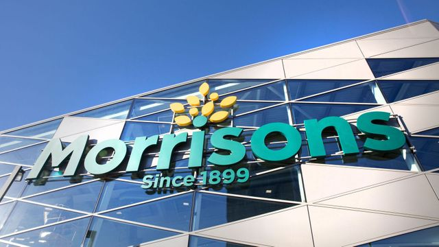 """Morrisons vicariously liable for  deliberate data breach by """"rogue"""" employee featured image"""