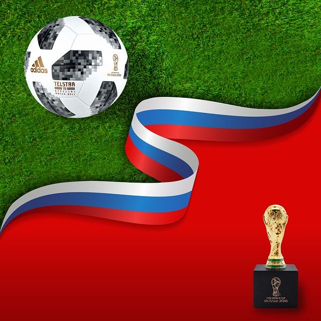 World Cup  - Acas launches new guidance featured image