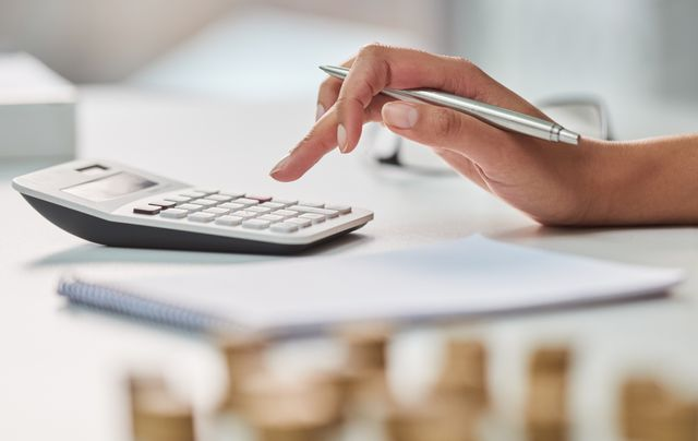Improving cash flow during COVID-19 featured image