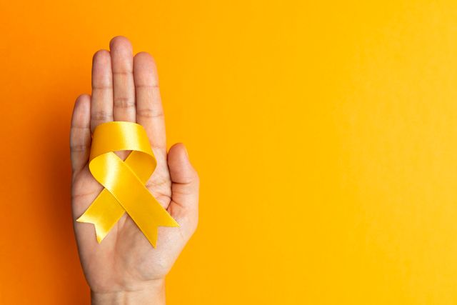 World suicide prevention day - how to support your staff featured image