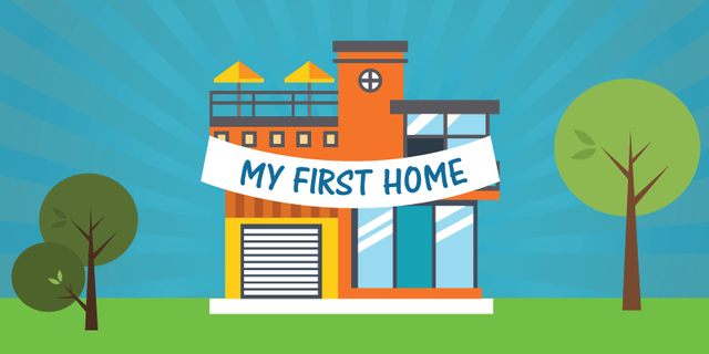 Starter Homes vs First Homes featured image