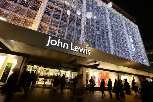 From retail to rental: John Lewis to enter the property rental market featured image
