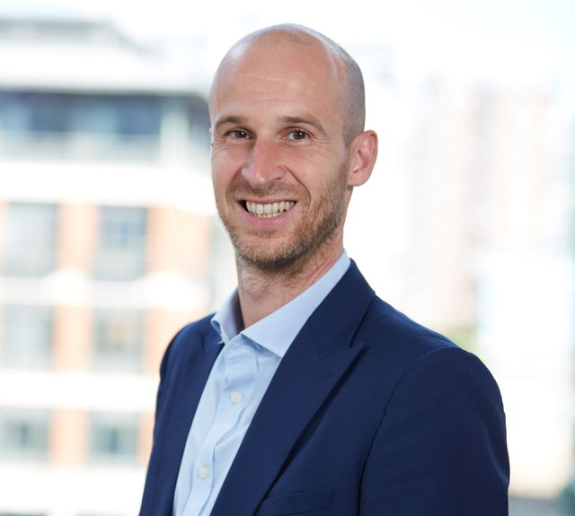 CBI Council role for senior Leeds lawyer featured image