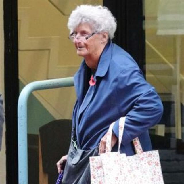 Secretary aged 88 oldest person to win age discrimination claim featured image