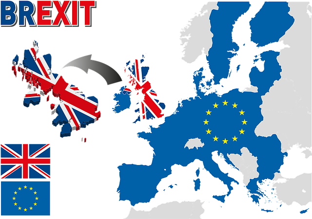 Brexit and a new Customs Union featured image